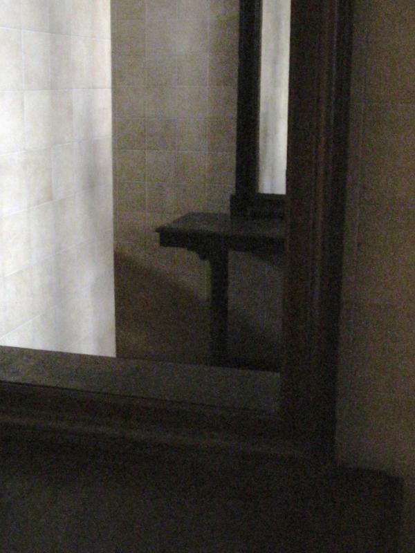 madisol-velimir-dugina-12