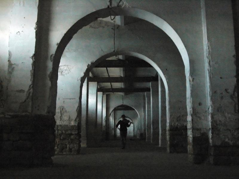 madisol-velimir-dugina-5
